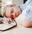 Учёные рассказали о вреде дневного сна