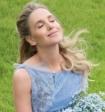Подруга рассекретила беременность певицы Юлии Ковальчук