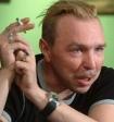 Представитель Гарика Сукачева высказался о сообщениях про смерть музыканта