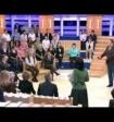 Ток-шоу Первого канала обвинили в обмане