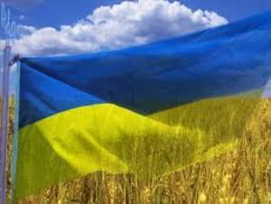 Пограничники Украины запретили въезд в страну 70 российским артистам
