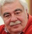 Денис Мацуев поздравит Давида Смелянского джазом в Московском театре мюзикла