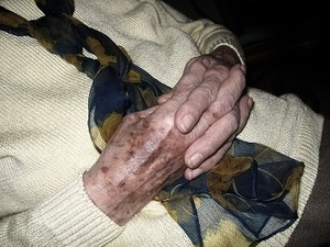 Жительница Кабардино-Балкарии признана старейшим человеком на планете