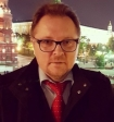 Известный продюсер выдал новые факты об образе жизни покойного Олега Яковлева