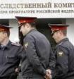 Полковник СК рассказал Путину о неработающей правоохранительной системе