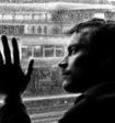 Специалисты начали диагностировать летнюю депрессию