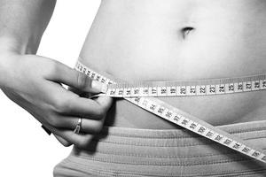 Ученые предупреждают: потолстеть можно даже от запаха любимой еды