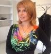 Скандал между Натальей Штурм и Евгением Осиным из-за алкоголизма получил продолжение