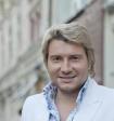 Николай Басков удивил поклонников обнаженным животом
