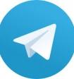 У Telegram наблюдаются сбои