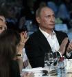 Орнелле Мути смягчили приговор из-за мошенничества ради ужина с Путиным