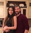 Александр Овечкин и Анастасия Шубская грандиозно отметили свадьбу