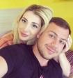 У звезд «Дома-2» Таты Абрамсон и Валерия Блюменкранца родилась дочка