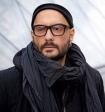 Кирилл Серебренников высказался об отмене балета «Нуреев»