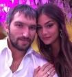 Путин позвонил лично, чтобы поздравить Овечкина и Шубскую со свадьбой