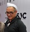 Скончался известный блогер Антон Носик
