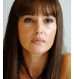 52-летнюю Монику Беллуччи сравнили с