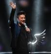 Сергей Лазарев намерен приостановить музыкальную карьеру