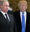В соцсетях появились смешные стоп-кадры и «фотожабы» встречи «большой двадцатки»