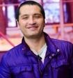 Рустам Солнцев призвал спасать от наркотиков
