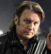 Юрий Лоза в своем стиле высказался об избрании Шнурова президентом «Нашествия»