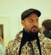Абрамович, Капков, Богомолов послушали речь Серебренникова на закрытии сезона