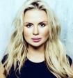 Пранкеры вынудили Анну Семенович рассказать правду о похоронах Олега Яковлева