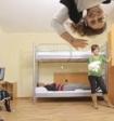 Студенческим общежитиям придумали альтернативу в Совете Федерации