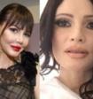 Фанаты Маши Малиновской обеспокоены ее видеороликами - глазами и голосом