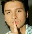 Сергей Лазарев выступил с открытым обращением из-за слухов о своем уходе из шоубиза