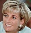 Двадцать лет спустя: принцы Гарри и Уильям поделились воспоминаниями о Диане Спенсер