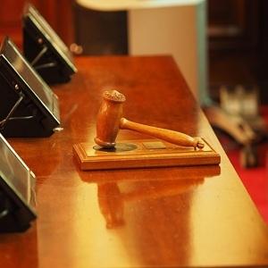 Суд объяснил реальный срок инвалида-колясочника за разбой