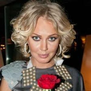 Маша Малиновская ответила на обвинения в