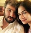 Настасья Шубская рассказала, почему вышла замуж за Александра Овечкина