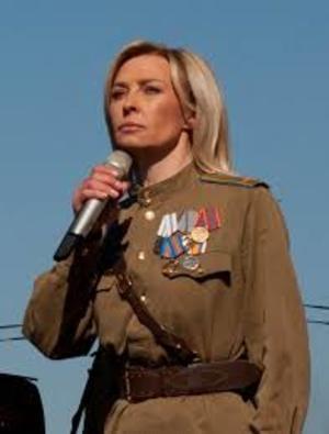 Татьяна Овсиенко подумывает родить сама