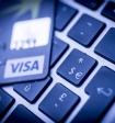 Центробанк обнаружил вирус, крадущий данные с чипов платежных карт