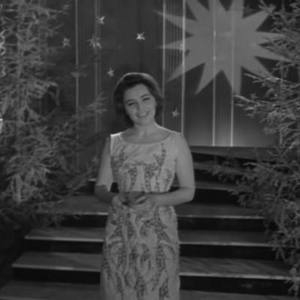Не стало голоса самых ярких хитов советского кинематографа - Тамары Миансаровой