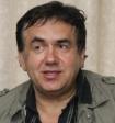 Стас Садальский: Сожитель Тамары Миансаровой, как Цербер, никого к ней не подпускал