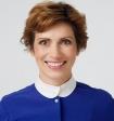 Светлана Зейналова рассказала о сложностях общения экс-супруга с