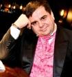 Сергей Рост едва не погиб в автокатастрофе по дороге на репетицию
