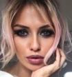 Виктория Боня ответила на нападки Максима Галкина