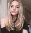 Лиза Пескова рассказала, как избавилась от серьезной проблемы с лицом