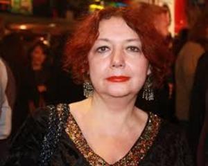 В семье писательницы Марии Арбатовой произошло горе