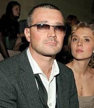 Известная актриса рассказала об унижениях со стороны Егора Бероева