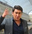 КВНщики вступились за Мусагалиева, оскорбившего казахов