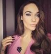 Водонаева заявила, что журналисты спровоцировали ее конфликт с Брежневой