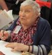 Скончалась автор романов об Анжелике