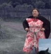 Юмористы «Боня и Кузьмич» представили пародию на трейлер «Игры престолов»