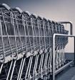 Минздрав предложил запретить продажу алкоголя в выходные