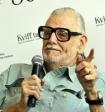 В США скончался создатель жанра зомби-хоррора Джордж Ромеро